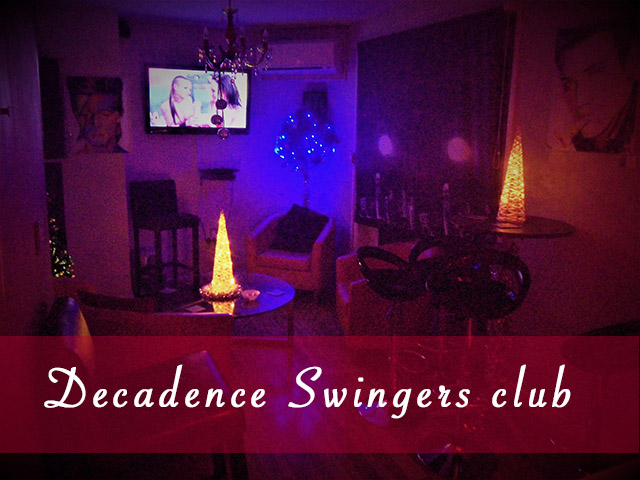 swinging clubs in manchester